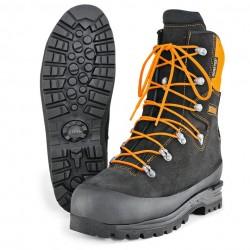 Sapatos de Proteção WORKER S2