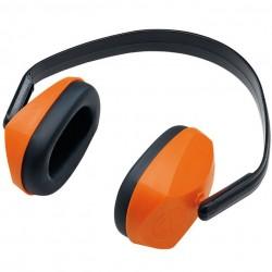 Protetor de ouvidos CONCEPT 23