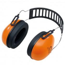 Protetor de ouvidos CONCEPT 24