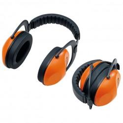 Protetor de ouvidos dobrável CONCEPT 24F