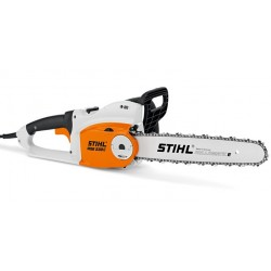 STIHL MSE 230 / Lâmina 40 cm