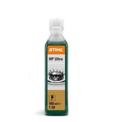 HP Ultra - Óleo p/ motor 100% sintético 100ml