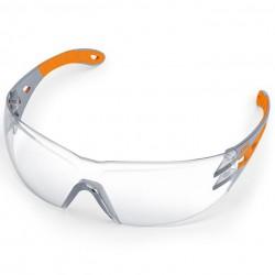 Óculos de proteção LIGHT PLUS