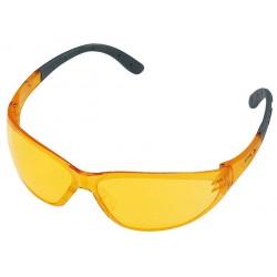 Óculos de proteção CONTRAST