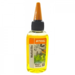 STIHL Multioil BIO 50ml p/ GTA 26