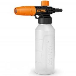Boquilha de espuma para RE 232/RE 462 PLUS