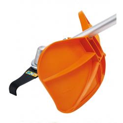 Protetor FS  para lâmina de triturar 270mm
