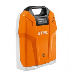 Bateria AR 2000 L para mochila