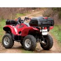 SHAD ATV 80