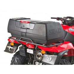 SHAD ATV 110