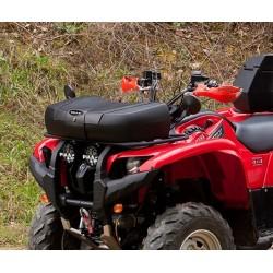 SHAD ATV 40