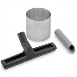 Kit para aspiração de líquidos