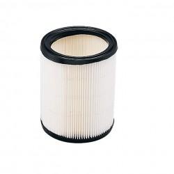 Sacos para aspirador (Sintéctico 5 unidades)