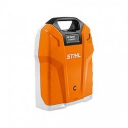 Bateria AR 3000 L