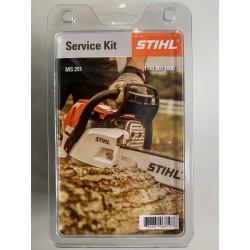 KIT Manutenção Stihl MS 251