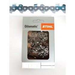 Stihl Corrente Picco Micro 1/4″ PM3 64 Elos