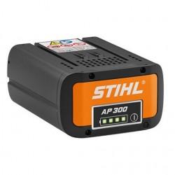 Bateria AP 300