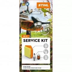 KIT Manutenção SERVICE 41