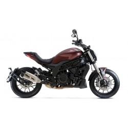Moto 502c