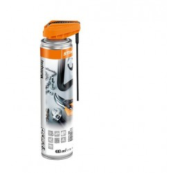 STIHL Multispray - multiusos 50/400 ml