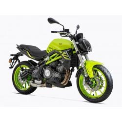 Moto 302s