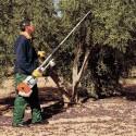 Máquinas Olivicultura