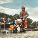 Acessórios para corta ferro/pedra