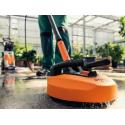 Accesorios y productos de limpieza para RE