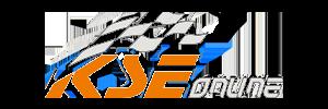 Kartódromo Serra da Estrela - KSE Loja Online